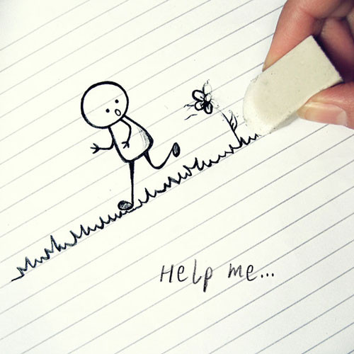 Name:  humor,cute,funny,cartoon,help,-66f8a1d26a3654541146174e4dd0081f_h.jpg Views: 150 Size:  48.7 KB