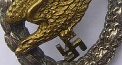 Name:  Fallschirmjager badge 001.jpg Views: 116 Size:  14.7 KB