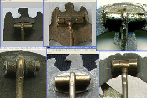 Click image for larger version.  Name:Compare-Wartime-Hinges.jpg Views:66 Size:162.5 KB ID:539066