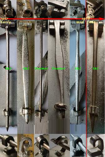 Click image for larger version.  Name:pins, hinges and catches.jpg Views:52 Size:66.9 KB ID:539163