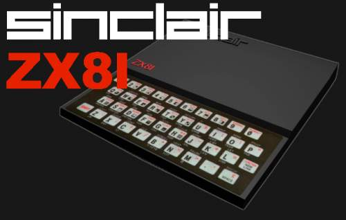 Click image for larger version.  Name:zx81archtitle.jpg Views:1 Size:20.9 KB ID:939249