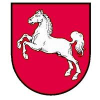 Buckle fire Braunschweig marked