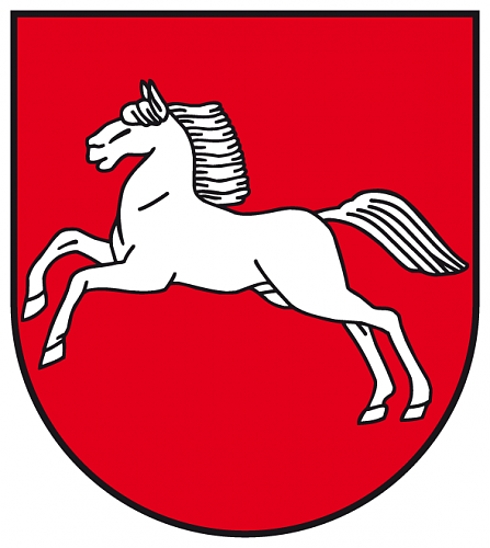 Click image for larger version.  Name:Wappen_Freistaat_Braunschweig.png Views:87 Size:40.5 KB ID:627799