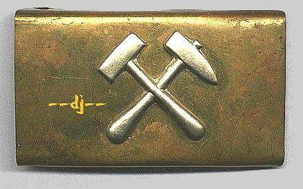 Mining Association