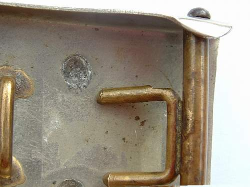 Click image for larger version.  Name:Feuerwehr buckle Prongs.jpg Views:23 Size:110.1 KB ID:853556