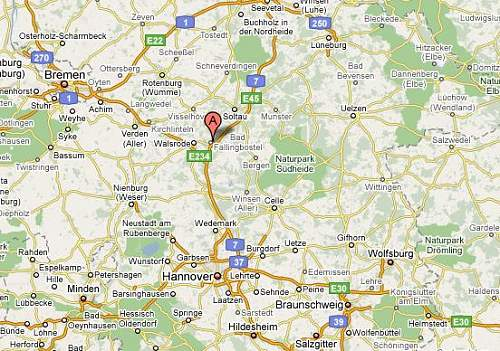 Click image for larger version.  Name:Fallingbostel area map.jpg Views:5 Size:71.8 KB ID:1003800