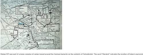 Click image for larger version.  Name:Oerbke, Fallingbostel map.jpg Views:9 Size:53.2 KB ID:1003803