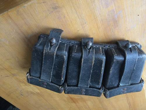 Click image for larger version.  Name:Ammo pouch 1a.jpg Views:7 Size:217.3 KB ID:1005593