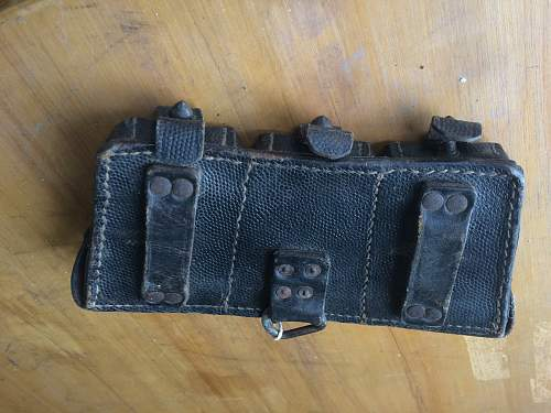 Click image for larger version.  Name:Ammo pouch 1b.jpg Views:9 Size:220.5 KB ID:1005594