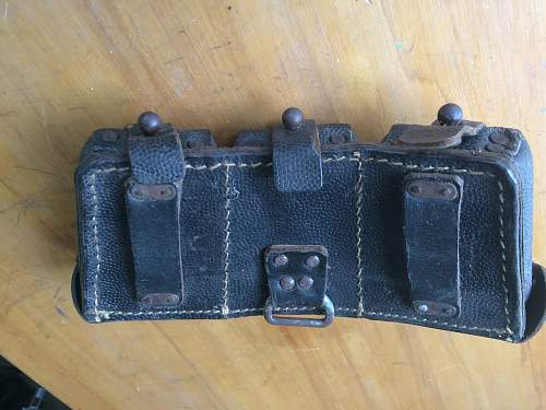 Click image for larger version.  Name:Ammo pouch 2a.jpg Views:8 Size:220.5 KB ID:1005597