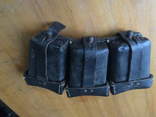 Click image for larger version.  Name:Ammo pouch 2b.jpg Views:6 Size:217.1 KB ID:1005598