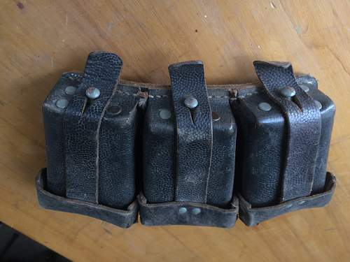 Click image for larger version.  Name:Ammo pouch 3a.jpg Views:28 Size:209.4 KB ID:1005601