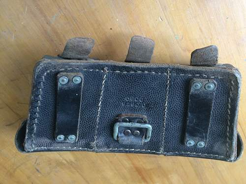 Click image for larger version.  Name:Ammo pouch 3b.jpg Views:20 Size:222.1 KB ID:1005602