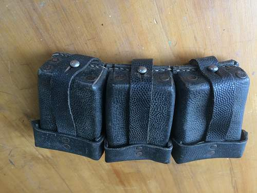 Click image for larger version.  Name:Ammo pouch 4a.jpg Views:7 Size:219.6 KB ID:1005605