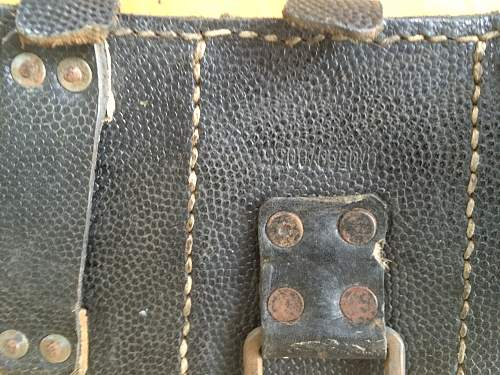 Click image for larger version.  Name:Ammo pouch 4c.jpg Views:4 Size:231.2 KB ID:1005607