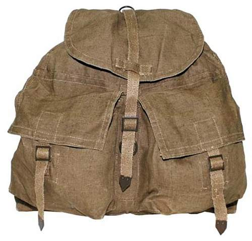 Click image for larger version.  Name:630394-czech-m60-backpack-frame-od-green-0.jpg Views:7 Size:41.7 KB ID:1007213