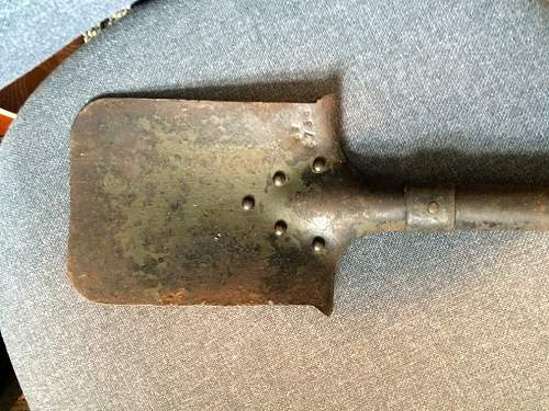 Click image for larger version.  Name:Entrenching tool 3c.JPG Views:7 Size:222.2 KB ID:1015467