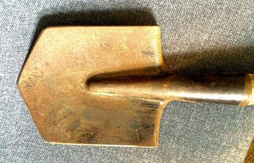 Click image for larger version.  Name:Entrenching tool 2d.jpg Views:6 Size:142.0 KB ID:1015470