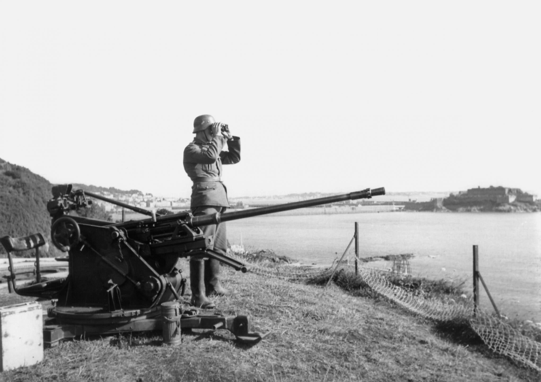 1069400d1493241676-kriegsmarine-binoculars-7-x-50-flak-kuste-kriegsmaine-coastal-artillery.jpg
