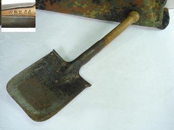 1944 E tool