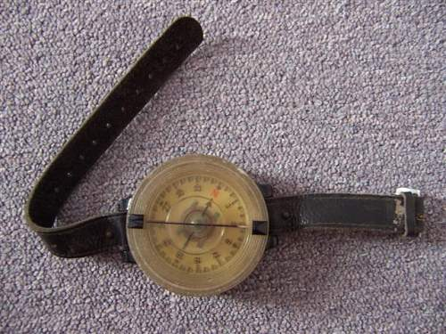 Click image for larger version.  Name:wrist compass.jpg Views:757 Size:76.4 KB ID:1163