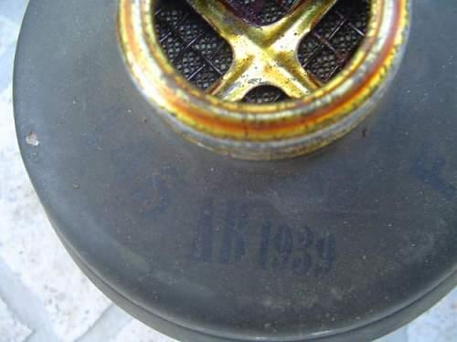 Click image for larger version.  Name:1277407505_89183971_4-Mascara-de-GAS-da-II-Guerra-Mundial-Compra-Venda-1277407505.jpg Views:149 Size:34.8 KB ID:117495