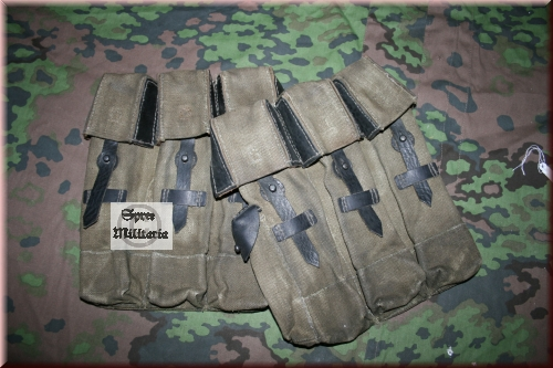 MP44 Pouches
