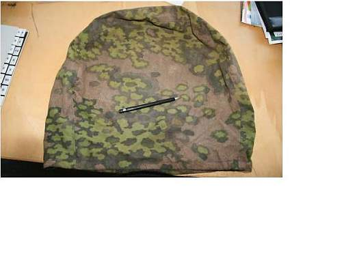 Click image for larger version.  Name:waffen2.JPG Views:87 Size:28.7 KB ID:120582