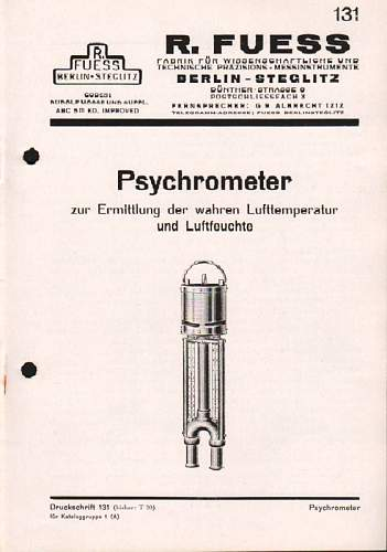 German odd thing help!!!