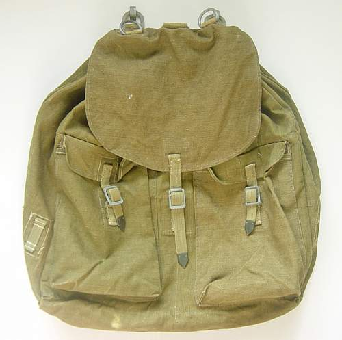 Click image for larger version.  Name:Tropical-rucksack-001.jpg Views:128 Size:153.0 KB ID:13254