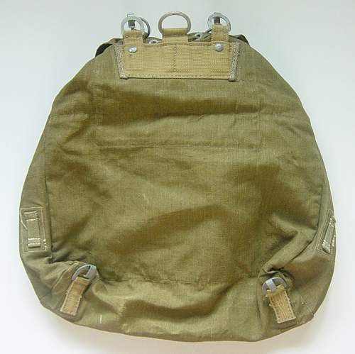 Click image for larger version.  Name:Tropical-rucksack-002.jpg Views:126 Size:160.2 KB ID:13255