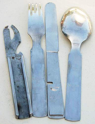 Click image for larger version.  Name:utensils3.jpg Views:112 Size:82.2 KB ID:140139