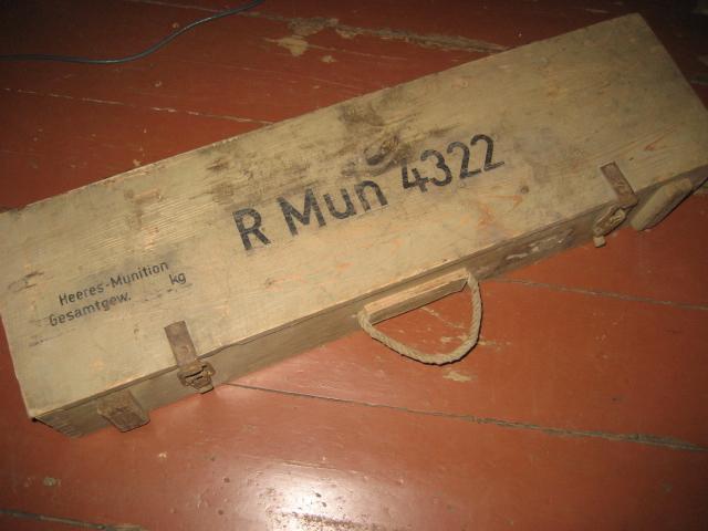 14278d1221245992-nice-ammo-box-panzersch