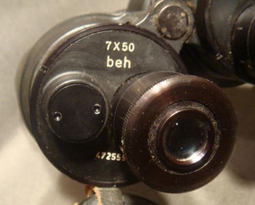 Name:  F-249d.JPG Views: 63 Size:  176.3 KB