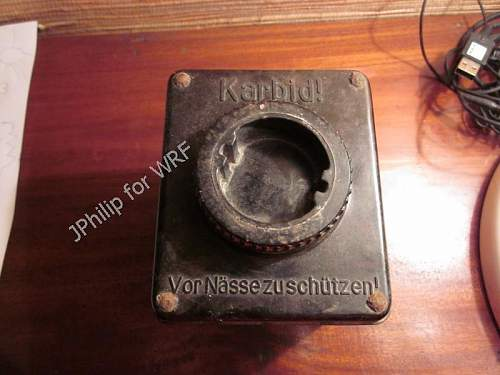 Click image for larger version.  Name:karbid2_final.jpg Views:433 Size:55.6 KB ID:164938