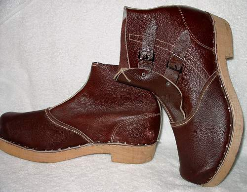 Click image for larger version.  Name:boots3.jpg Views:143 Size:145.9 KB ID:178150