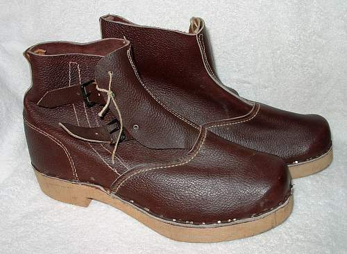 Click image for larger version.  Name:boots.jpg Views:307 Size:125.6 KB ID:178152