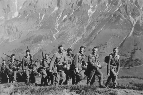 Click image for larger version.  Name:GEBIRGS DIVISION .GERMAN MOUNTAIN TROOPS 015.jpg Views:10677 Size:251.5 KB ID:192906