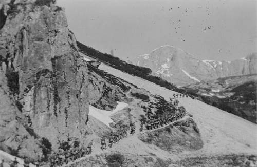 Click image for larger version.  Name:GEBIRGS DIVISION .GERMAN MOUNTAIN TROOPS 030.jpg Views:8676 Size:247.6 KB ID:192907