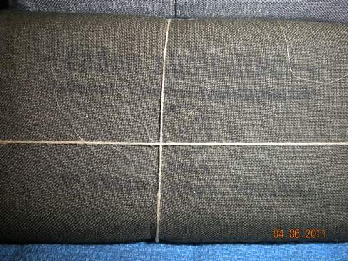 Click image for larger version.  Name:Field Dressings - 2.jpg Views:38 Size:107.4 KB ID:193921