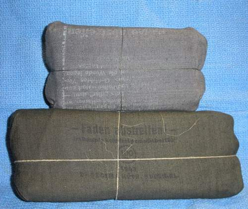 Click image for larger version.  Name:Field Dressings - 1.jpg Views:38 Size:86.1 KB ID:193922