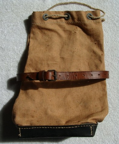 Need help identiying this bag!