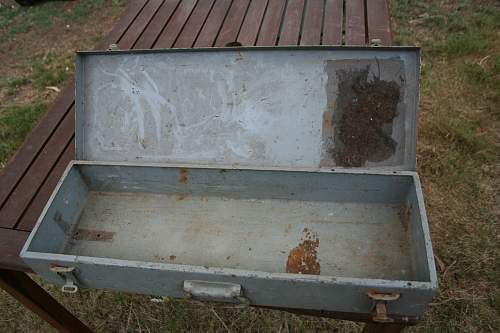 Click image for larger version.  Name:german artillery box 004.jpg Views:89 Size:248.0 KB ID:196884