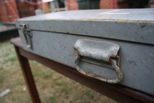 Click image for larger version.  Name:german artillery box 003.jpg Views:42 Size:237.4 KB ID:196886