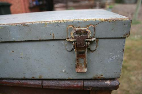 Click image for larger version.  Name:german artillery box 002.jpg Views:67 Size:242.3 KB ID:196889