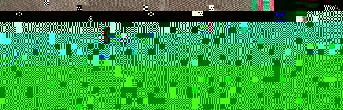 Click image for larger version.  Name:Zelt 4.jpg Views:142 Size:59.2 KB ID:209358