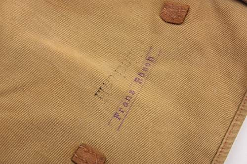 Click image for larger version.  Name:Heer bread bag 4.jpg Views:52 Size:125.5 KB ID:221240