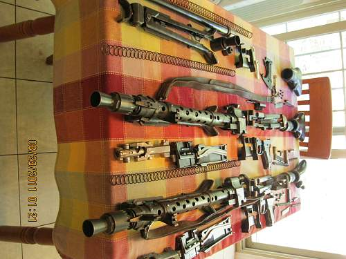 Click image for larger version.  Name:MG3441 Parts 007.jpg Views:619 Size:183.5 KB ID:236142