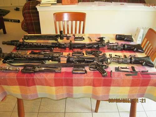 Click image for larger version.  Name:MG3441 Parts 008.jpg Views:493 Size:168.3 KB ID:236143
