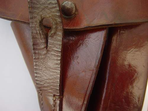 Click image for larger version.  Name:Hi Power Holster 004.jpg Views:2107 Size:238.1 KB ID:243729